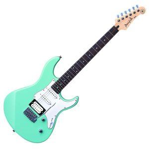Yamaha PACIFICA112V - Guitare électrique