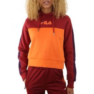 FILA Sweat-shirt Sweat Landers Hooded 680494 multicolor - Taille EU S