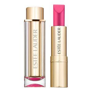 Estée Lauder Pure Color Love Naughty Nice - Rouge à lèvres