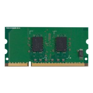 HP CB423A - Barrette mémoire 256 Mo DDR2 400 MHz 144 broches