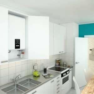 chauffe eau electrique plat comparer 86 offres. Black Bedroom Furniture Sets. Home Design Ideas