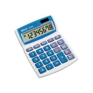 GBC Ibico 208X - calculatrice de bureau