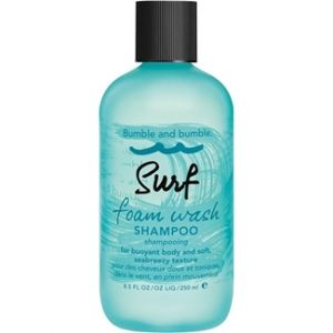 Bumble and Bumble Surf Foam Wash - Shampoing