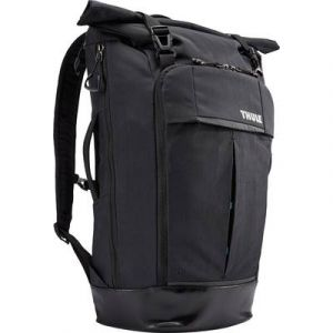 Thule Sacs à dos Paramount Rolltop Backpack Macbook 13inch