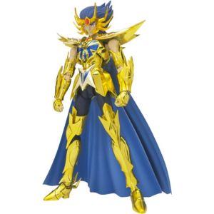 Bandai Figurine Myth Cloth EX : Cancer (Saint Seiya)