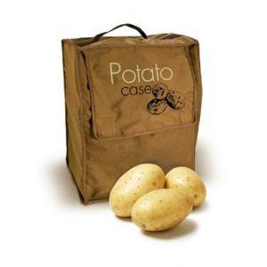 eddingtons Sac de stockage de pommes de terre XL