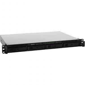 Synology RackStation RS819