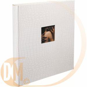 Exacompta 16816E - Album photos Celia 60 pages multivues