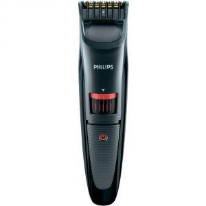 Philips QT4015 - Tondeuse à barbe avec ou sans fil