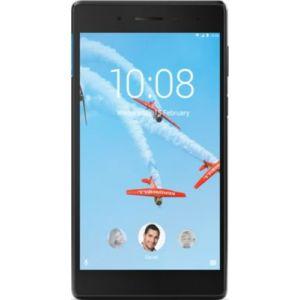 "Lenovo Tab 7 Essential TB-7304F ZA30 - Tablette 7"" 16 Go Android 7.0 (Nougat)"