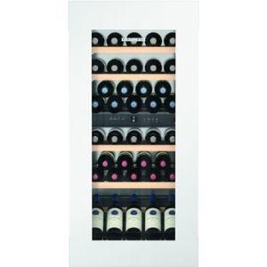 Image de Liebherr EWTGW2383 - Cave à vin polyvalente 51 bouteilles
