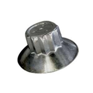 Corteco Jeu de boulons de culasse de cylindre OPEL CORSA, OPEL AGILA (140016095B)