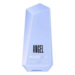 Thierry Mugler Mugler Angel - Parfum en lait pour le corps