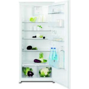 Electrolux ERN2212BOW - Réfrigérateur intégrable 1 porte