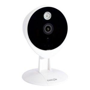 Chacon 34546 - Caméra de surveillance