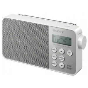 poste radio portable sony comparer 223 offres. Black Bedroom Furniture Sets. Home Design Ideas
