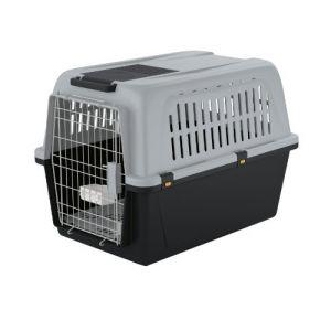 Ferplast Atlas 50 Pet Carrier