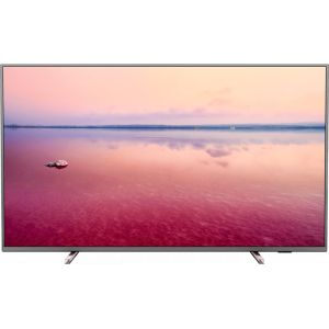 Philips 75PUS6754 TV LED UHD 4K 189 cm