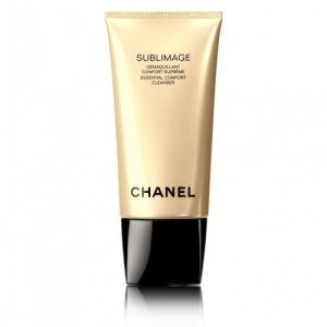 Chanel Sublimage - Démaquillant confort suprême