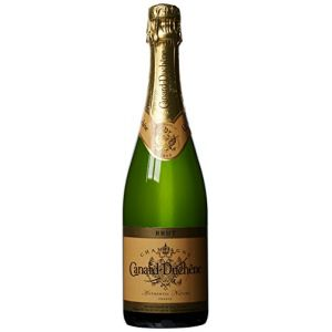 Canard-Duchêne Parcelle 181 - Champagne Bio - Canard Duchêne