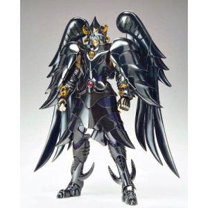 Bandai Figurine Myth Cloth Griffon (Les Chevaliers du Zodiaque)