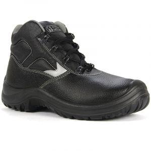 Gar Chaussures de sécurité SHPOL47