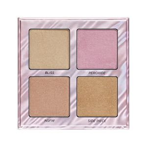 Urban Decay Afterglow Highlighter - Palette Teint
