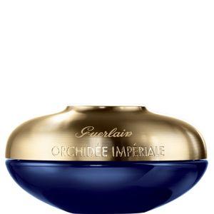 Guerlain Orchidée Impériale - La crème