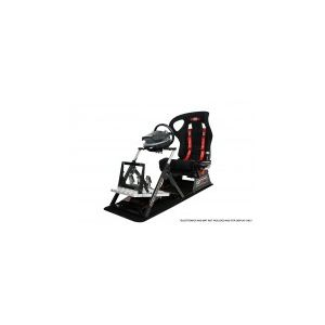 ThrustMaster TM Rally Wheel Add on Sparco R383 MOD PS4/Xbox One/PC PS4