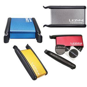 Lezyne 1-pk-lever-v110 Lever Kit de réparation