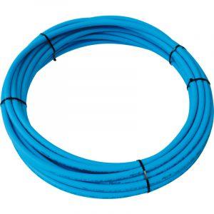 Somatherm Tube per nu bleu