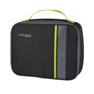 Thermos Sac isotherme Lunch Kit Lime - Neo