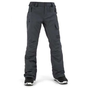 Volcom Status Ins - Pantalon de ski pour femme