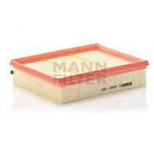 Mann-Filter Filtre à air C2287
