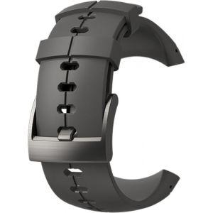 Image de Suunto Spartan Ultra Stealth Silicone Strap One Size