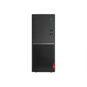 Lenovo V530T - Ryzen 5 / 8Go / 256Go - 10Y30009FR