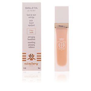 Sisley Sisleÿa Le Teint 0 Rose Vanilla - Fond de teint anti-âge éclat lissant repulpant
