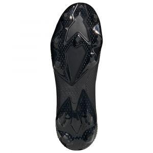 Adidas Chaussures de football Predator 20.3 FG Noir - Taille 44 y 2/3