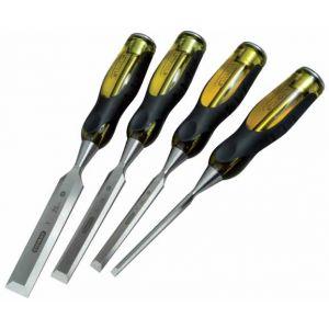 Stanley Ciseaux à bois 20mm FatMax® 0-16259
