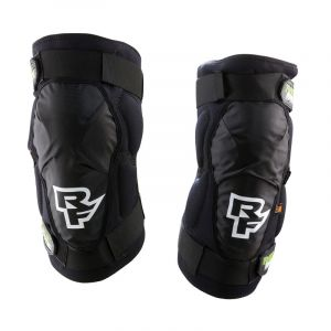 RaceFace Race Face Ambush D3O - Protection - noir XL Protections genoux