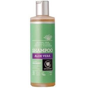 Urtekram Shampoo Aloe Vera bio