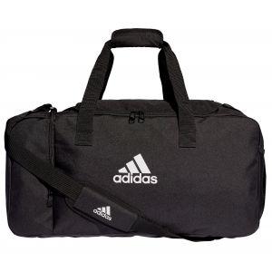 Adidas Tiro polochon Moyen, Sac