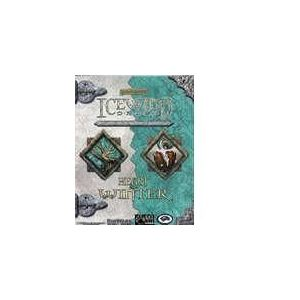 Icewind Dale + Add-On : Le jeu + l'extension Heart of Winter [PC]