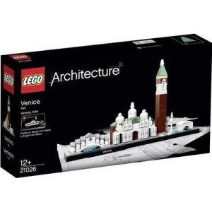 Lego 21026 - Architecture : Venise