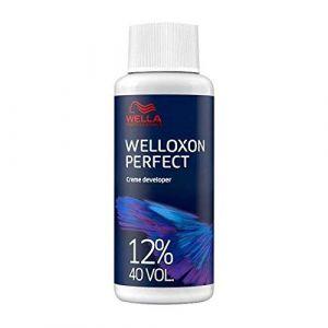 Wella Welloxon Perfect 12% 40V - 60 ml