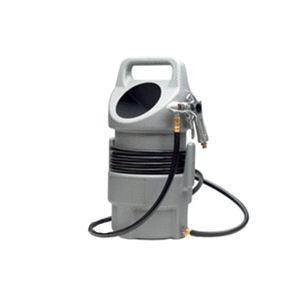 Rodcraft 8112 - Ensemble complet de sablage pneumatique