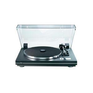 Dual CS 455-1 - Platine vinyle