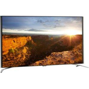Philips 55PUS8601 - Téléviseur LED 140 cm 4K