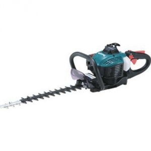 Makita EH5000W - Taille-haie thermique 500 mm
