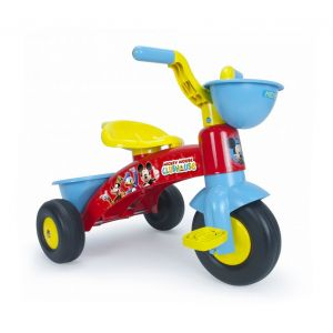 Tricycle pour enfants MIickey